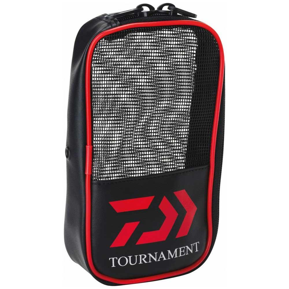 hullen-daiwa-tournament-surf-lead-bag