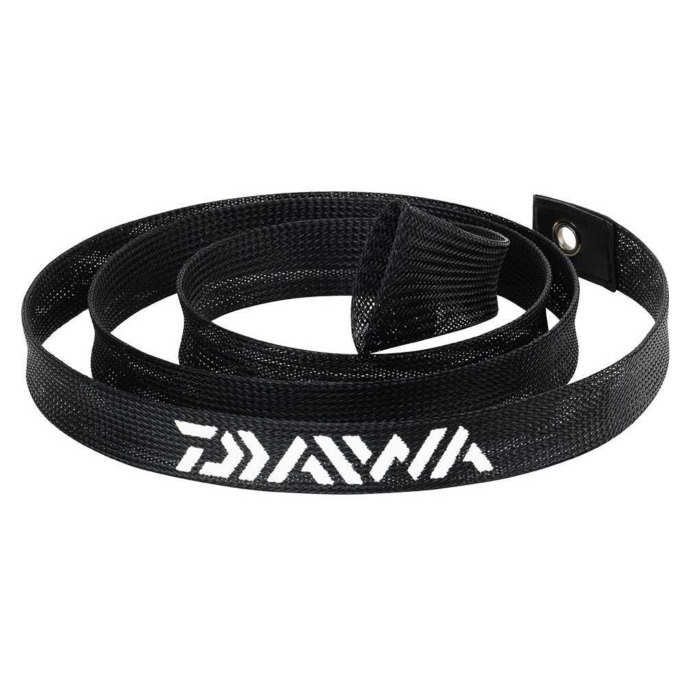 angelruten-daiwa-elasticated-mesh-tip-sock