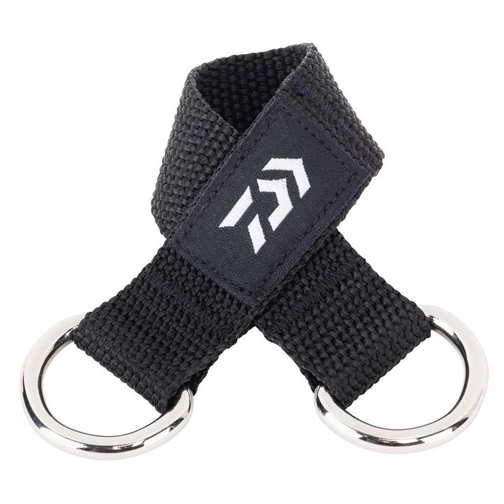 angelruten-daiwa-rod-safety-strap
