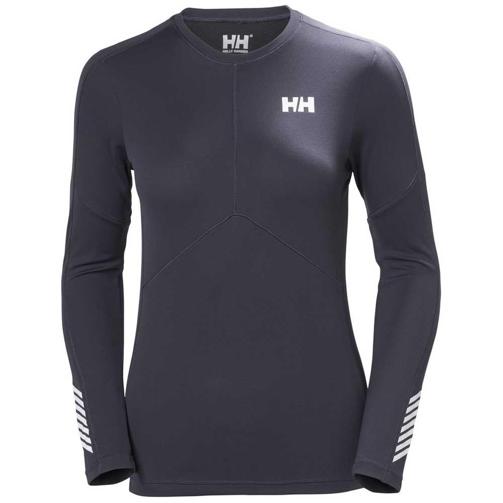 unterwasche-helly-hansen-lifa-active-light, 22.95 EUR @ waveinn-deutschland