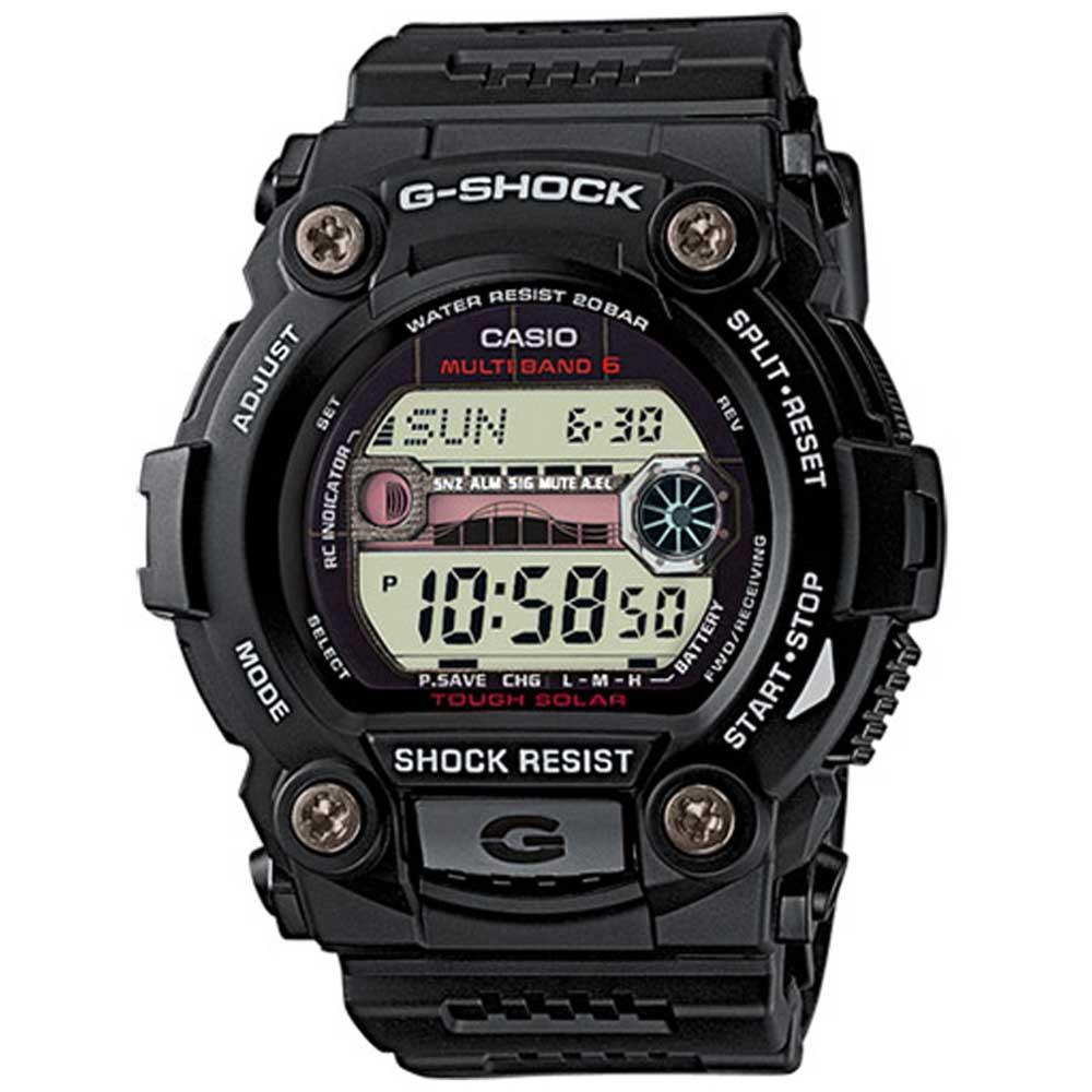 uhren-g-shock-gw-7900