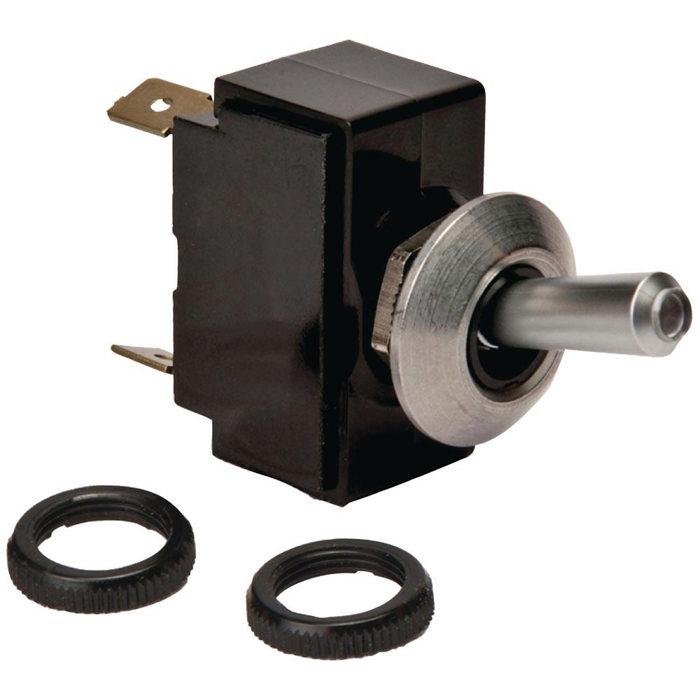 stromanschluss-sierra-switch-toggle-on-off