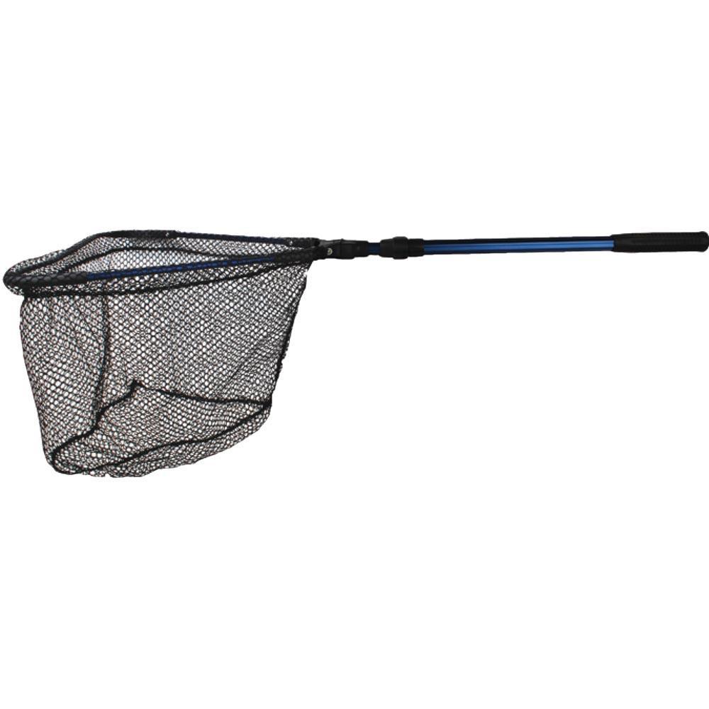 kescher-attwood-fishing-netfolding-119-x-41-cm