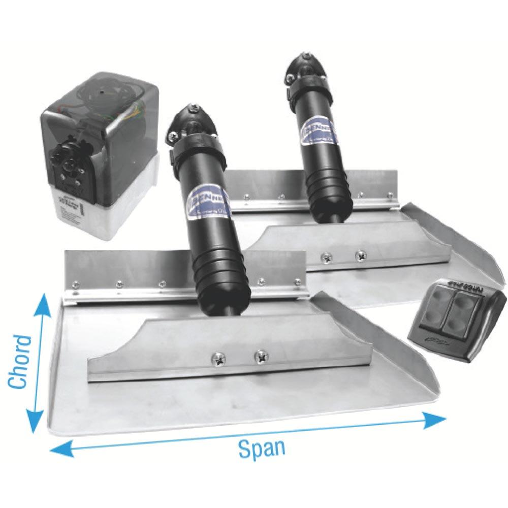 steuerung-bennett-trim-tabs-set-trim-planes-with-out-switch