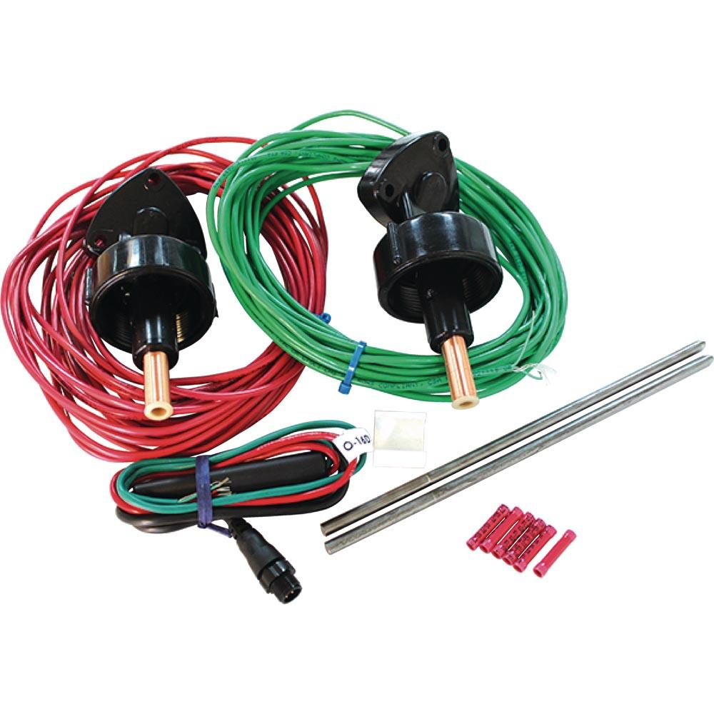 steuerung-bennett-trim-tabs-trim-tab-indicator-kit-nmea