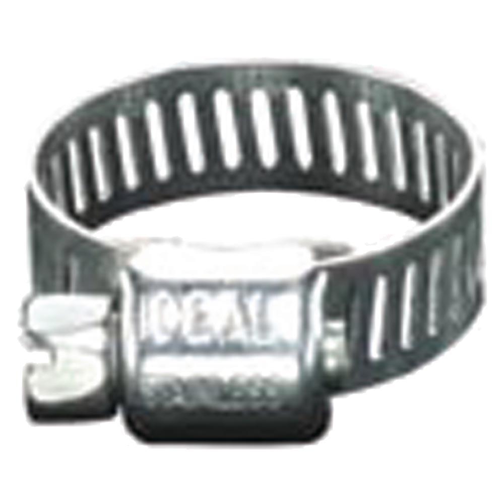 rohrleitungen-ideal-tridon-micro-gear-series-62m-10-pcs