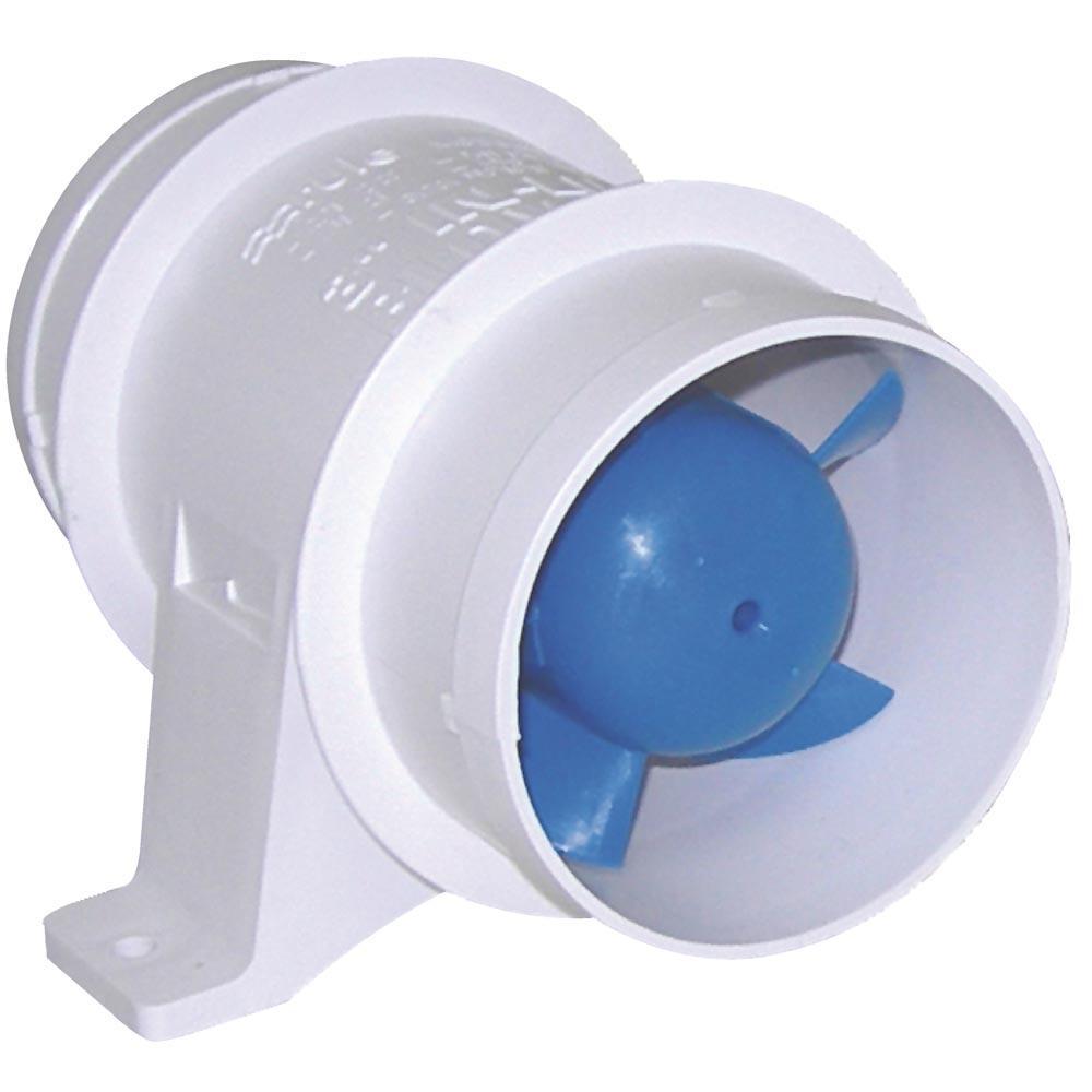 beluftung-rule-pumps-bilge-blower-3-inline