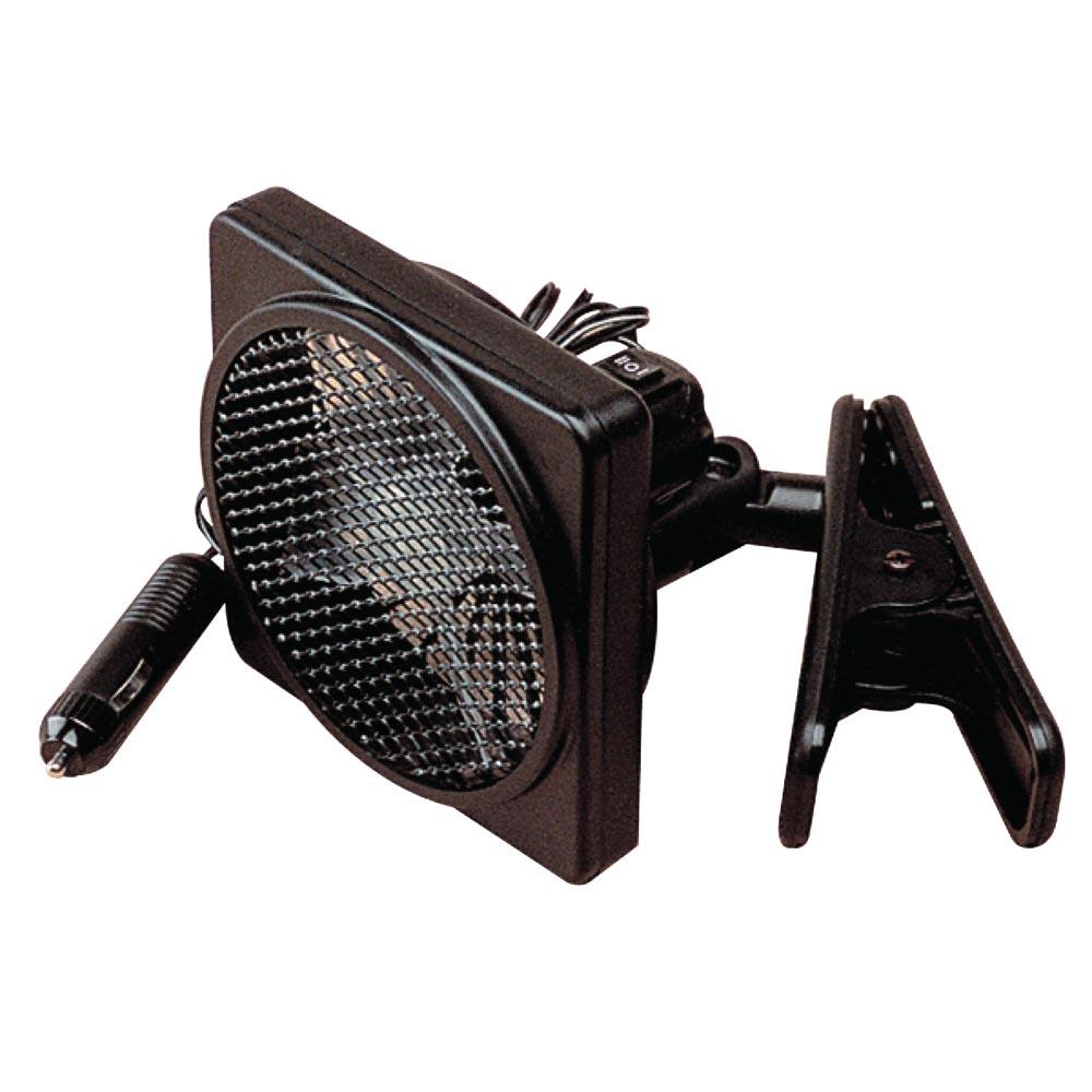 beluftung-sea-dog-line-fan-with-clamp-support