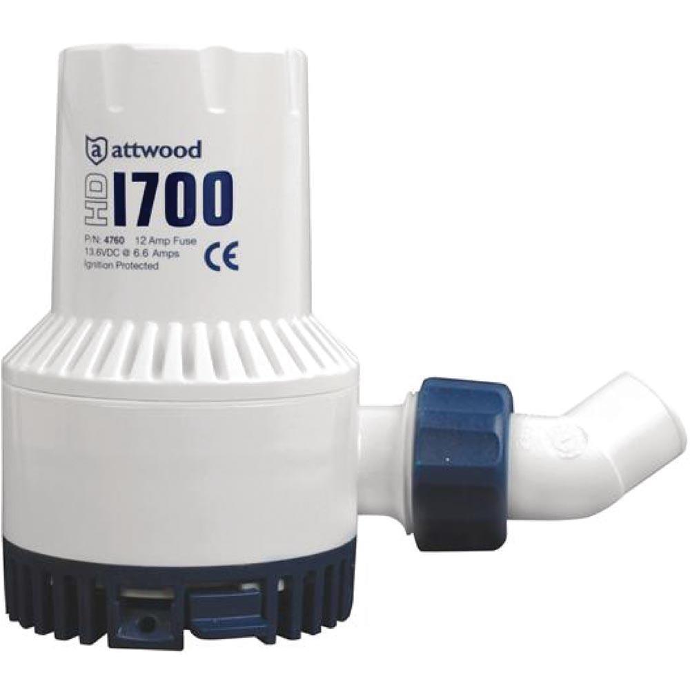 pumpe-attwood-heavy-duty-bilge-pump-1700