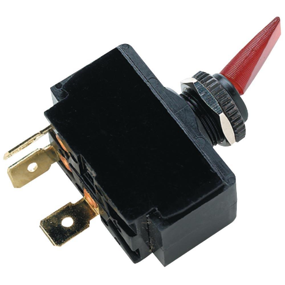 stromanschluss-seachoice-toggle-switch-on-off