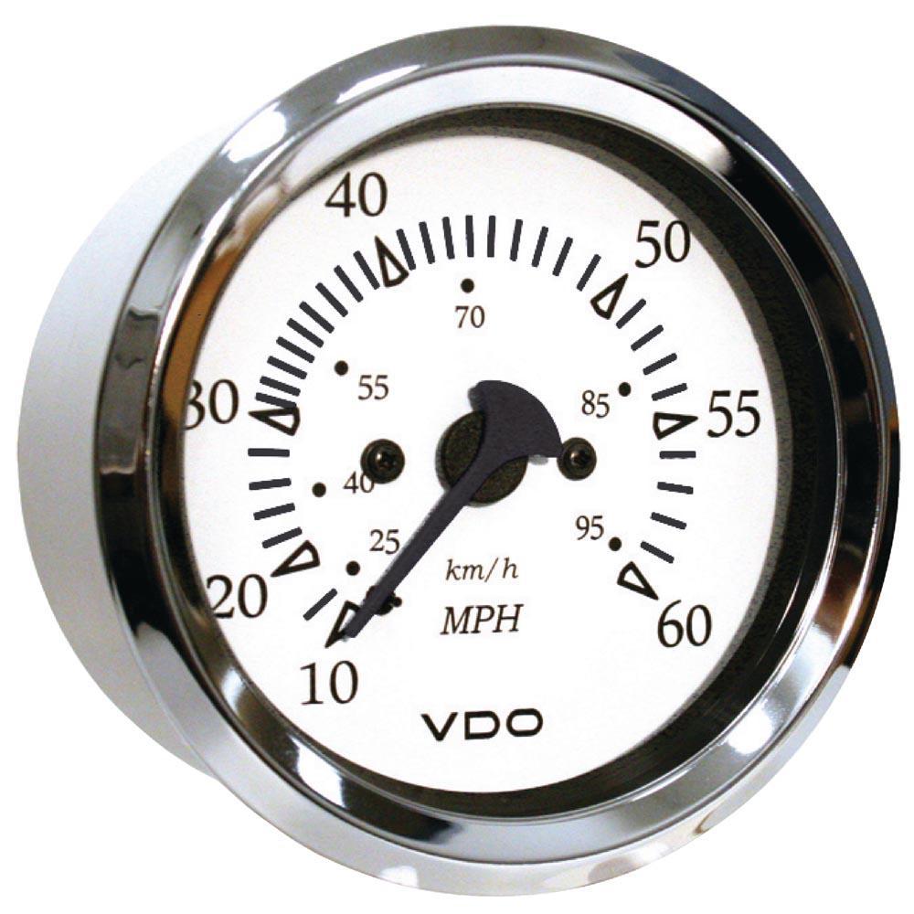 treibstoff-seachoice-speedometer-60mph