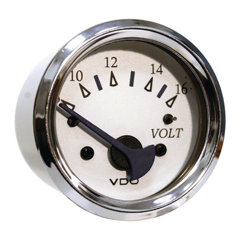 treibstoff-seachoice-voltmeter