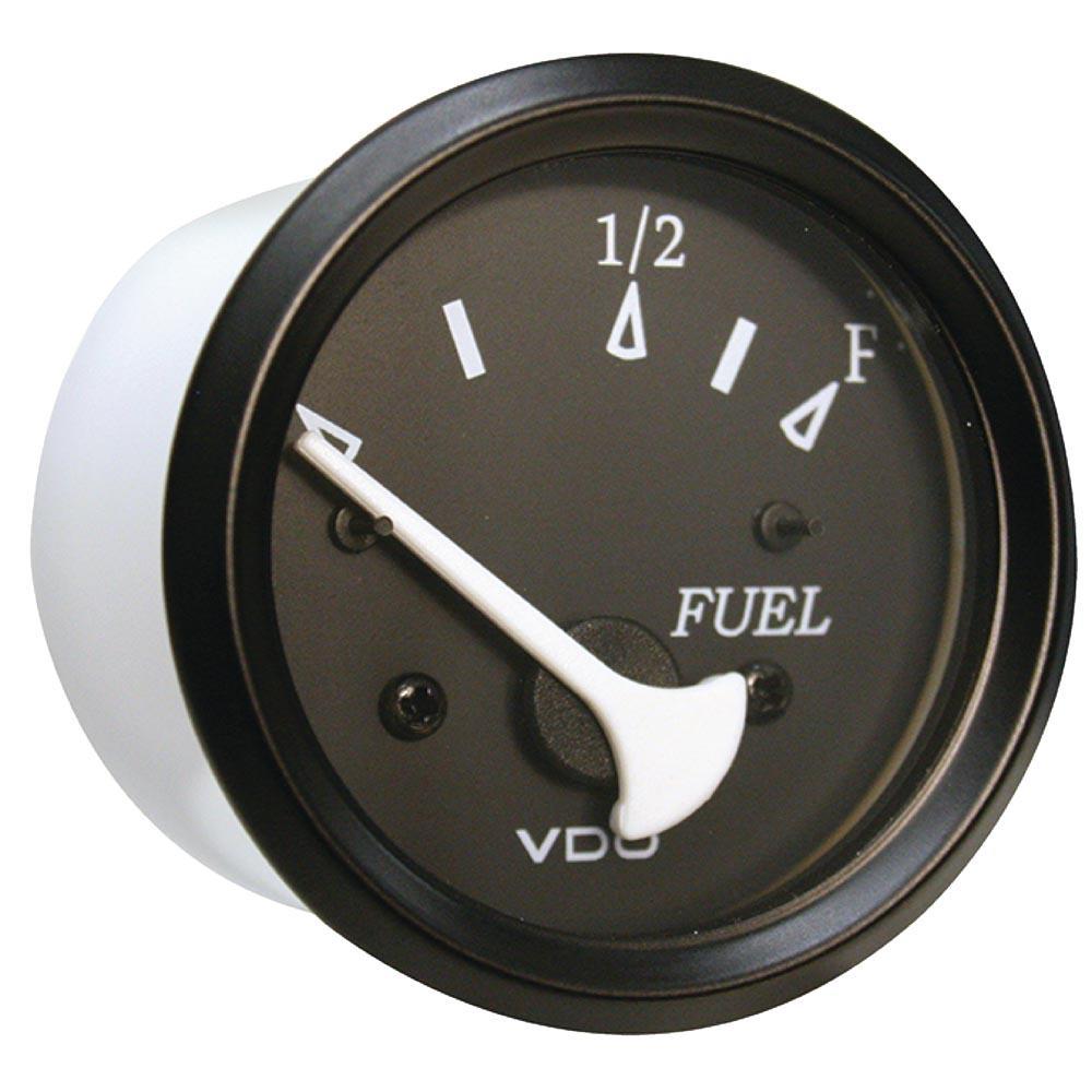 treibstoff-seachoice-fuel-gage