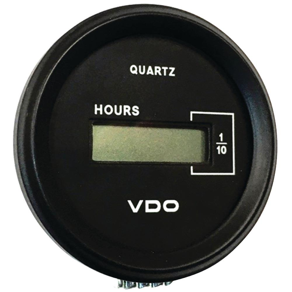 treibstoff-seachoice-hourmeter