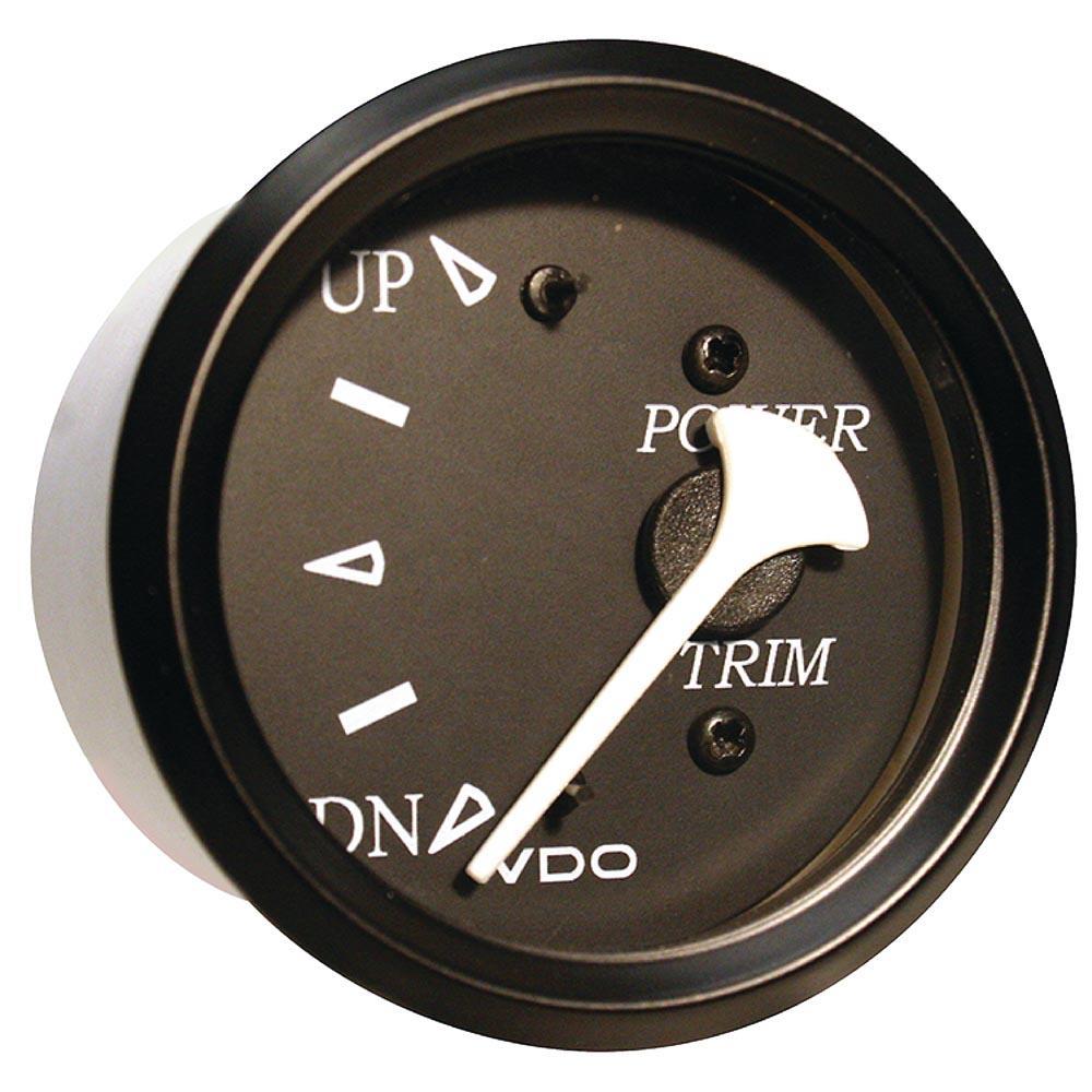 treibstoff-seachoice-trim-gauge-volvo-penta-mercury-yamaha