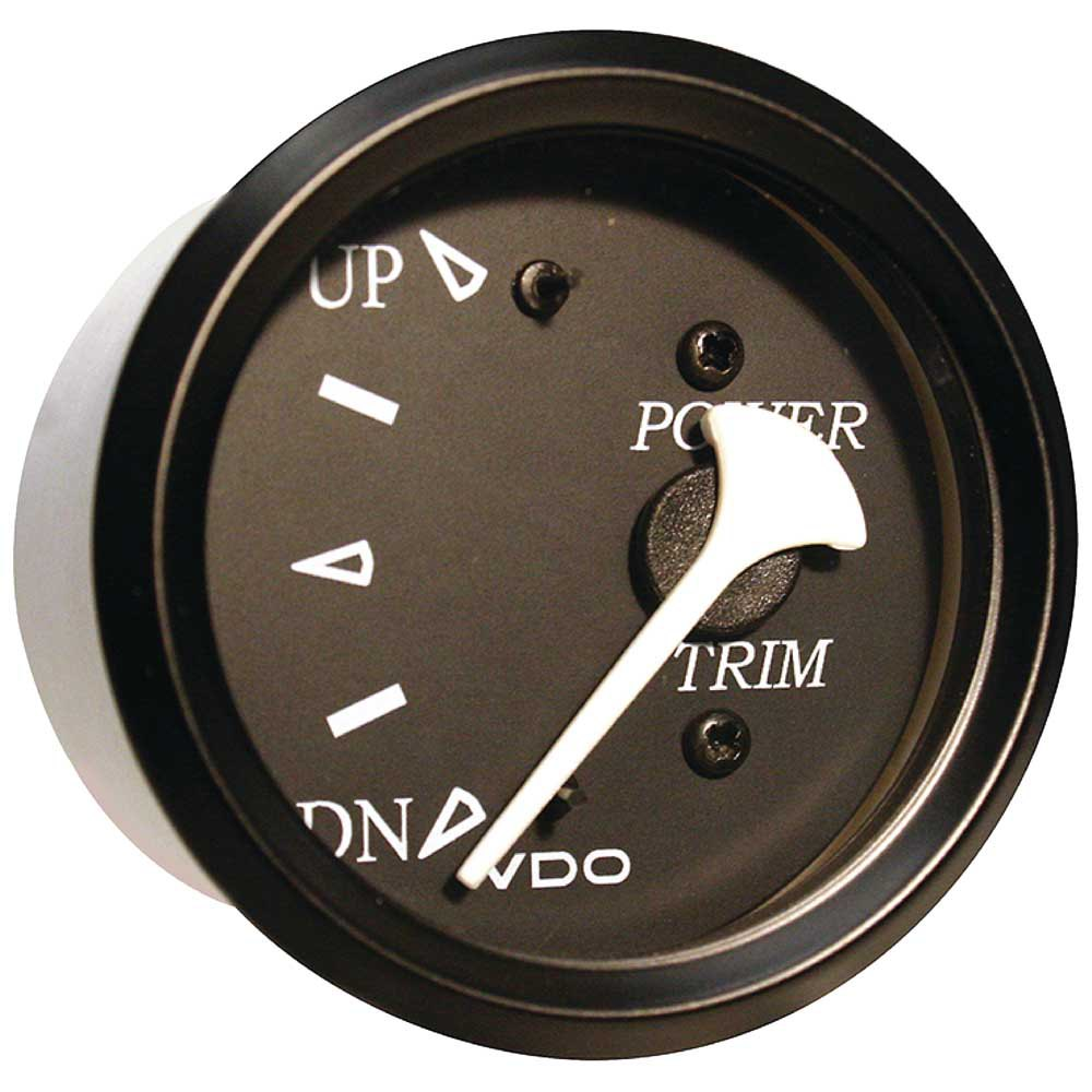 treibstoff-seachoice-trim-gauge-honda