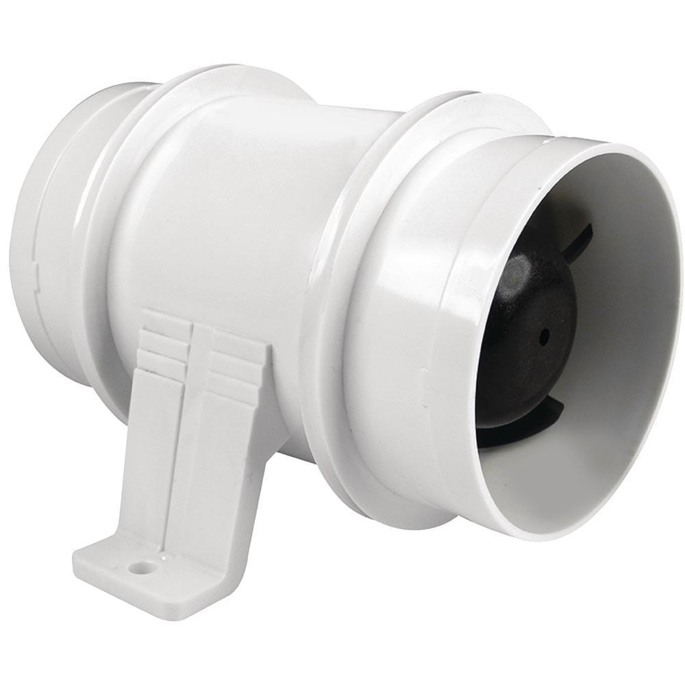 beluftung-seachoice-in-line-exhaust-blower-4