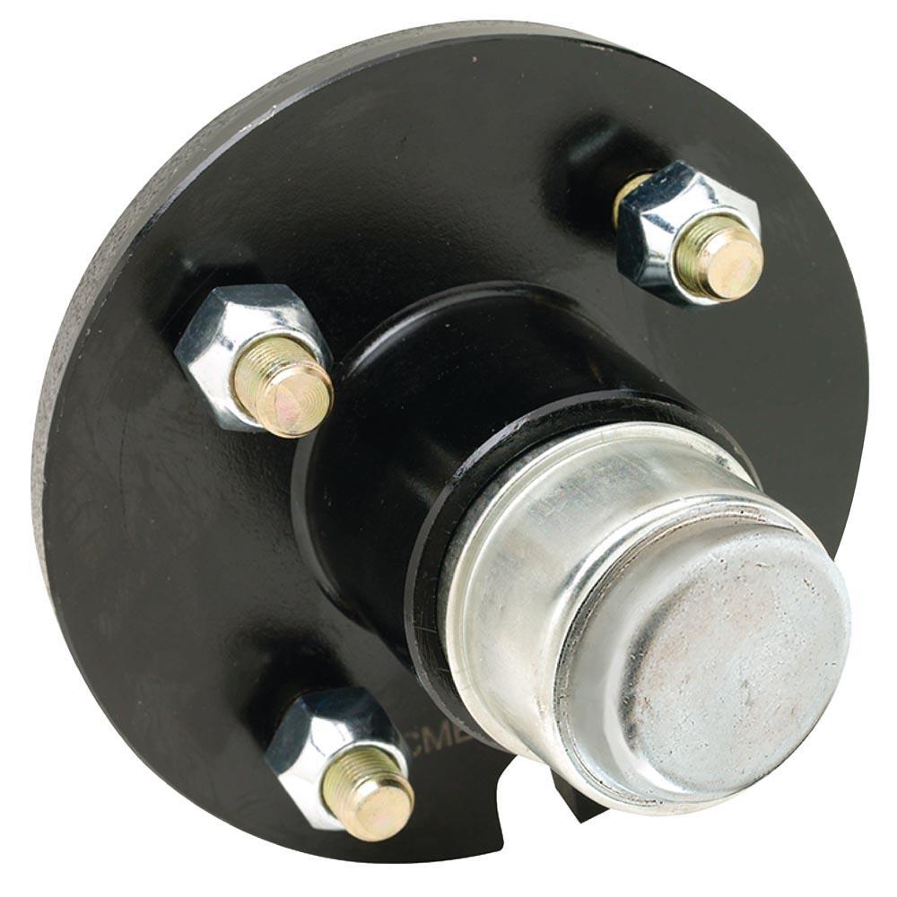 Mini elettrodomestici Cast Wheel Hub 14-stud