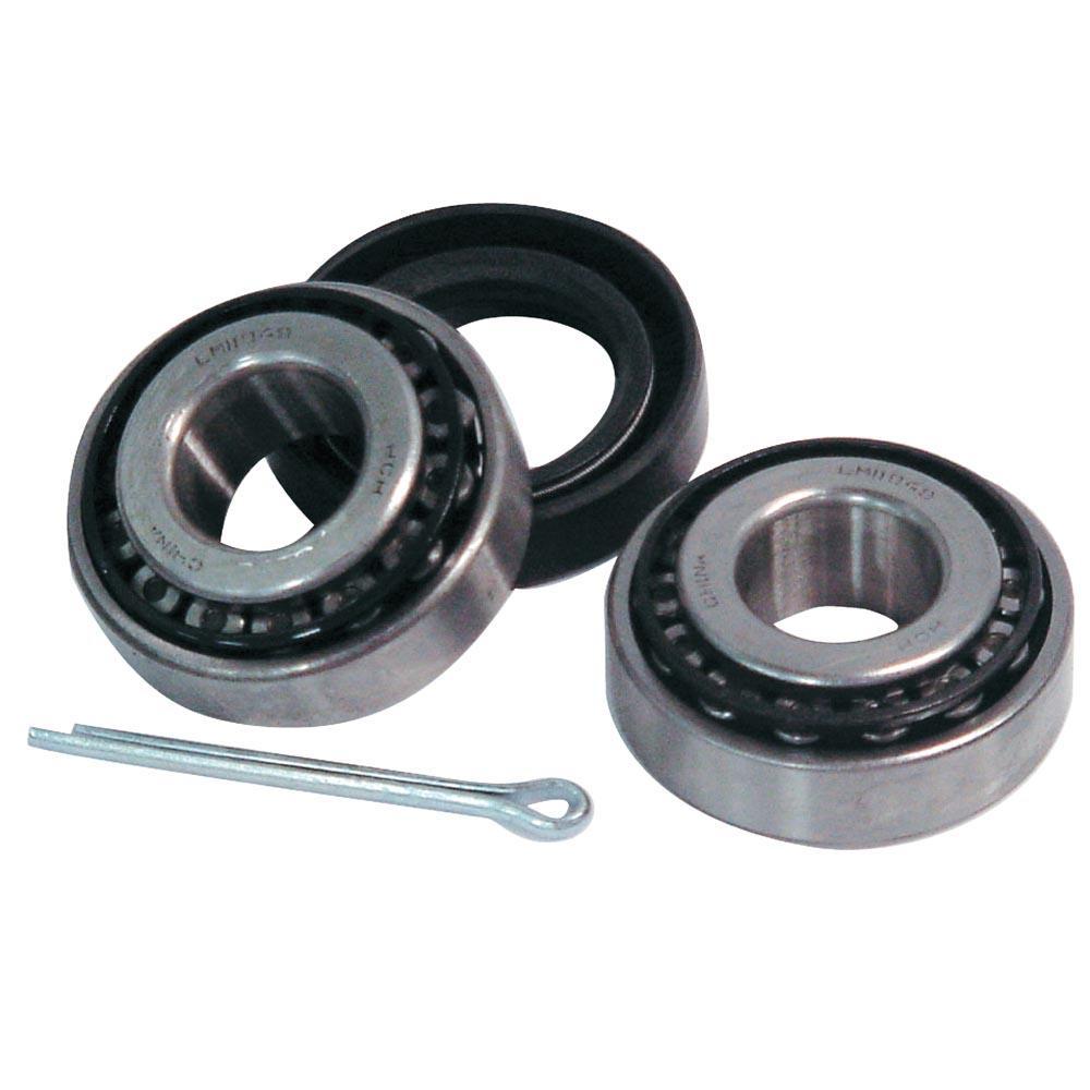 zubehor-und-ersatzteile-seachoice-bearing-kit-1
