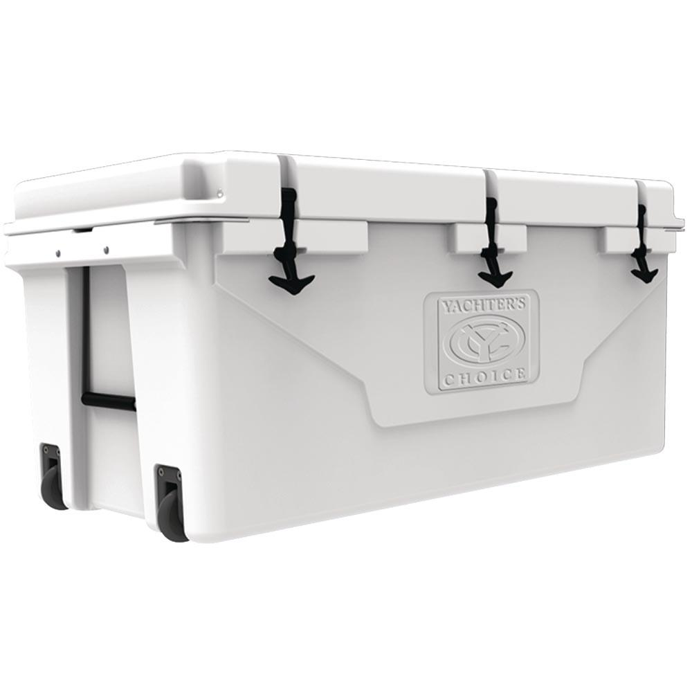 kuche-yachters-choice-wheeled-cooler-110l