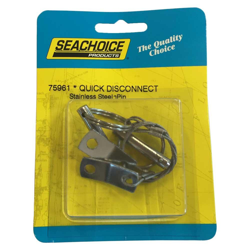 abdeckungen-und-hullen-seachoice-quick-disc-with-cable-2pcs