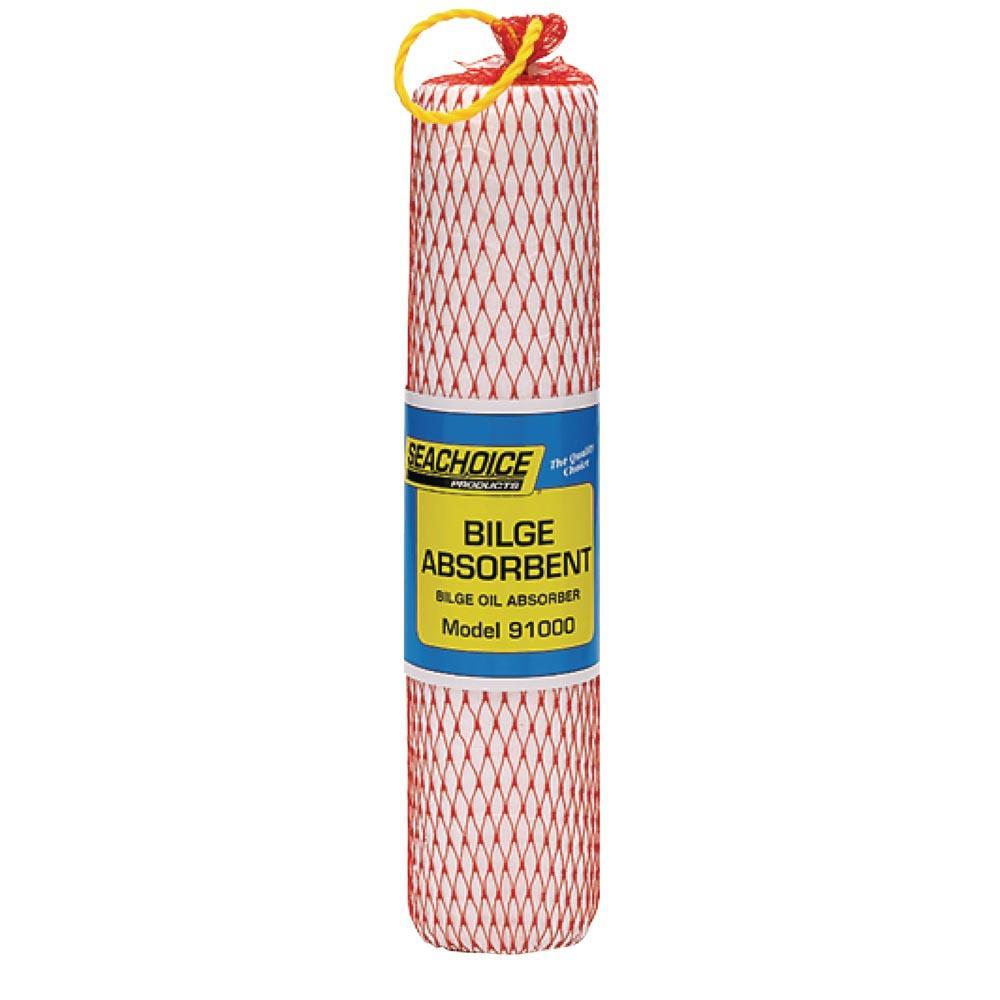 treibstoff-seachoice-bilge-absorbent