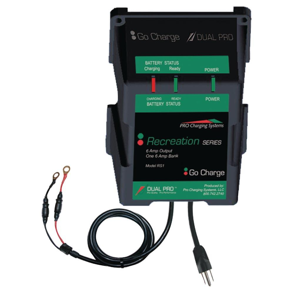 energie-dual-pro-bank-battery-charger-12-6