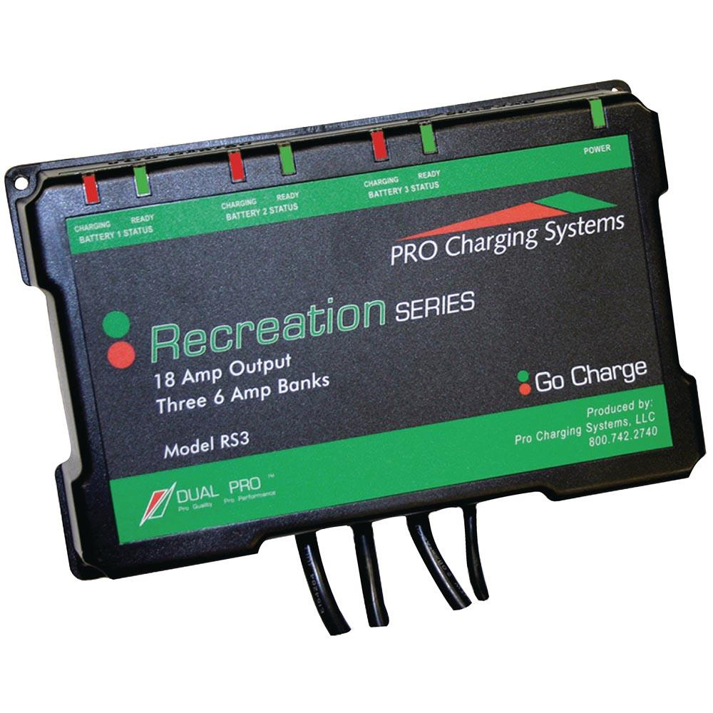 energie-dual-pro-battery-charger-12-24-36-18