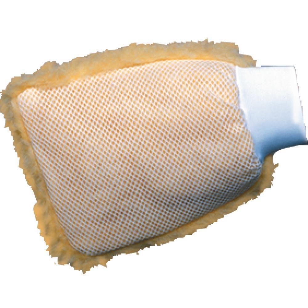 instandhaltung-und-reinigung-starbrite-wash-mitt-super-fibers