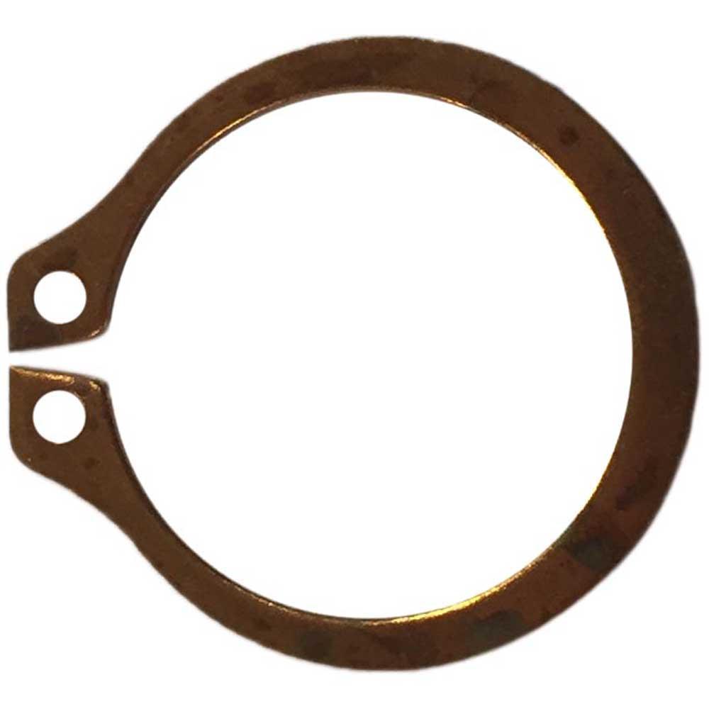 rohrleitungen-sherwood-ring-retaining-external, 3.99 EUR @ waveinn-deutschland