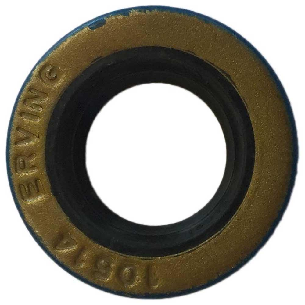 rohrleitungen-sherwood-lip-seal