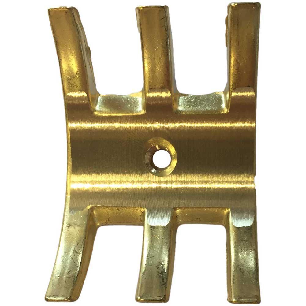 rohrleitungen-sherwood-cam-multiple-pump-application