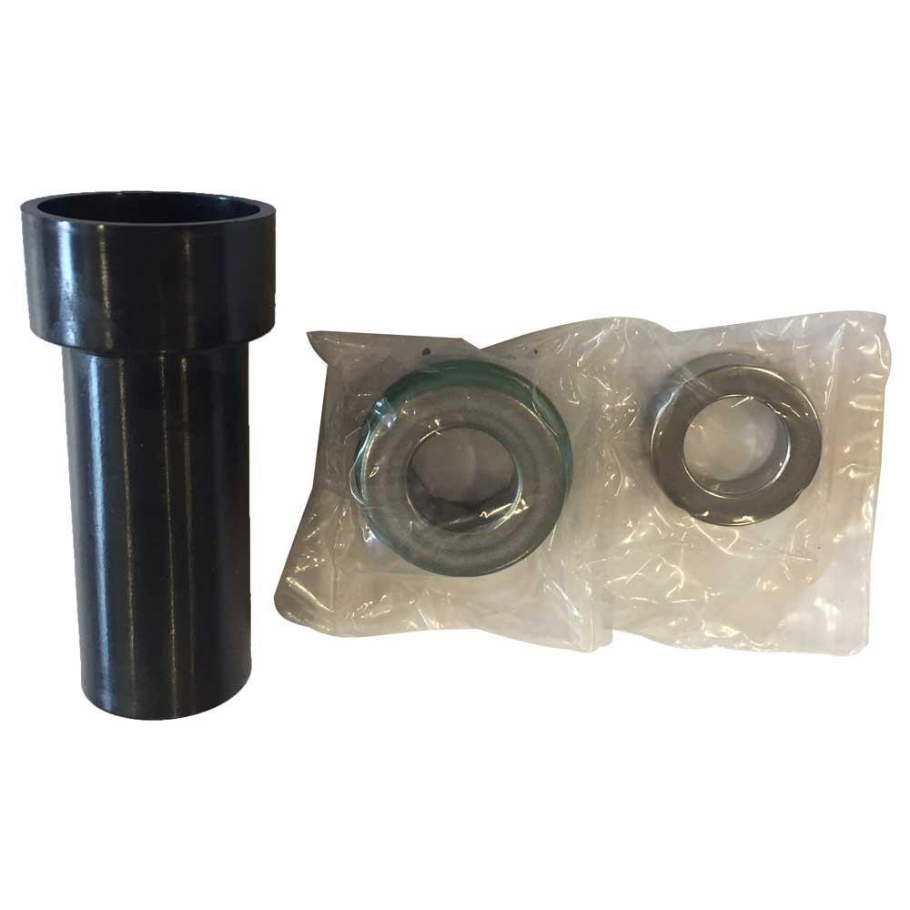 rohrleitungen-sherwood-water-seal-kit