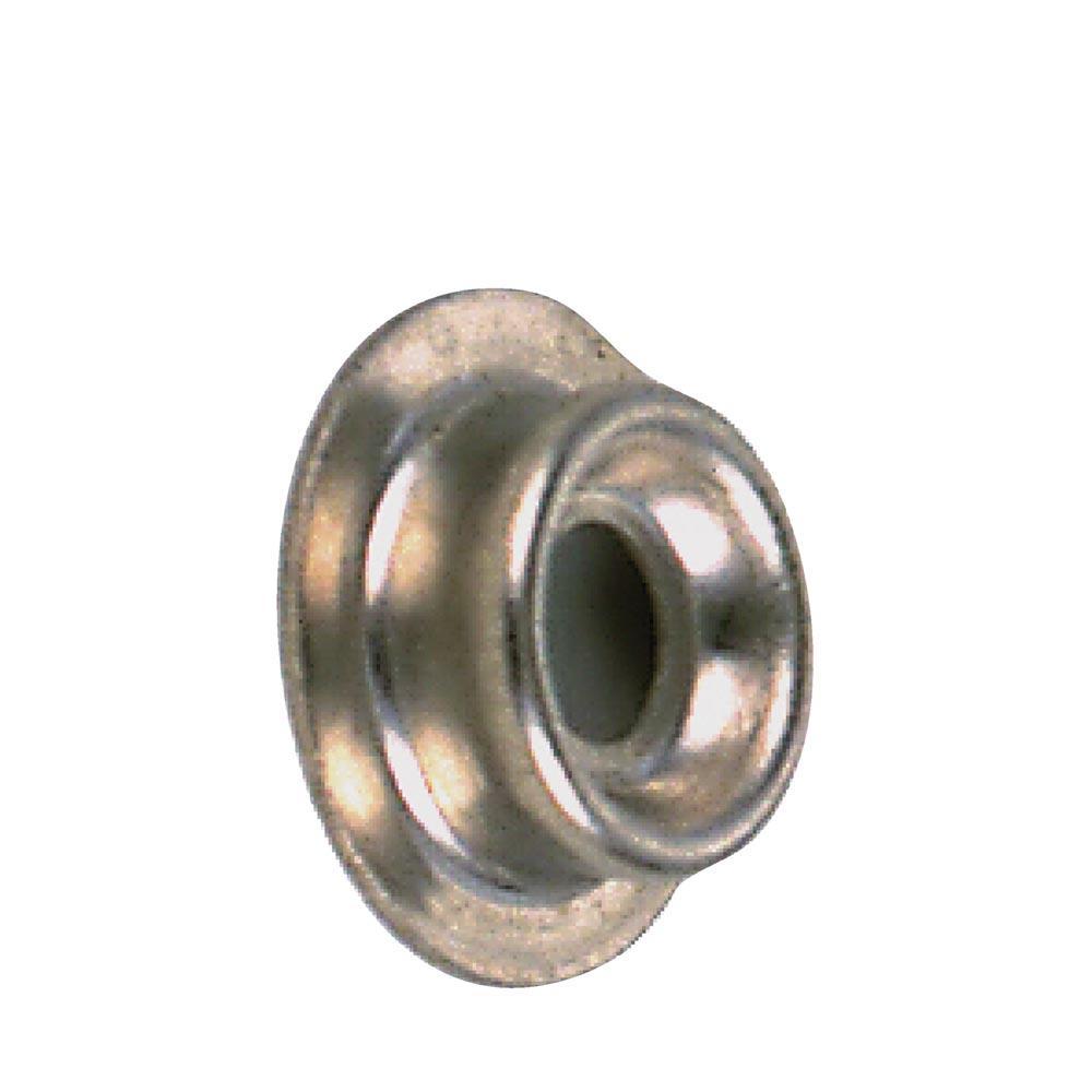 abdeckungen-und-hullen-perko-durable-fasten-stud-100-pcs-one-size