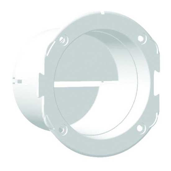 beluftung-nuova-rade-straight-ventilator-connector-76mm
