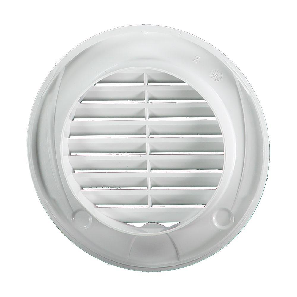 ventilazione-nuova-rade-ventilation-shaft-grill