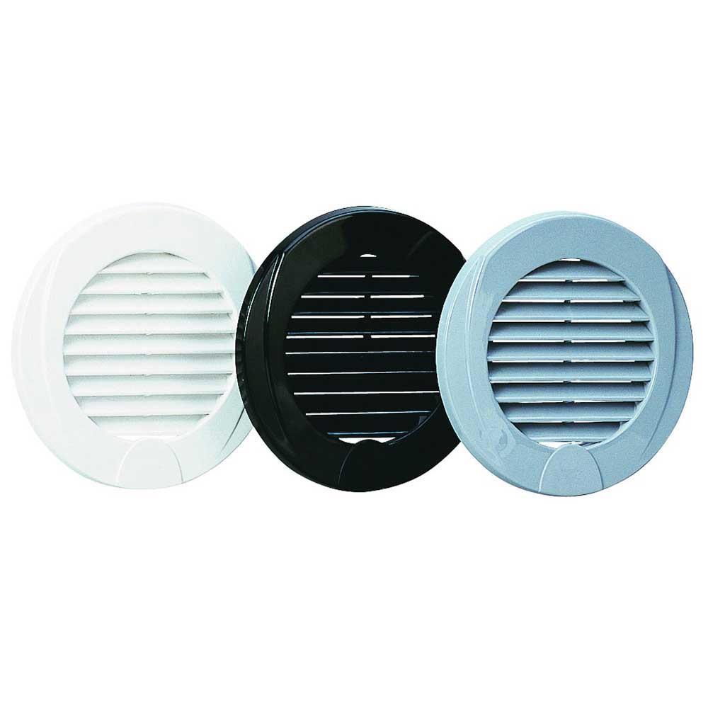 beluftung-nuova-rade-ventilation-shaft-grill