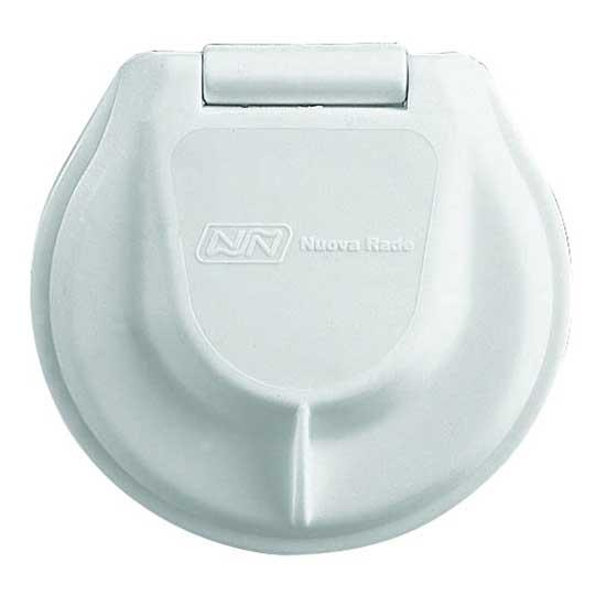 beluftung-nuova-rade-drain-socket-cap