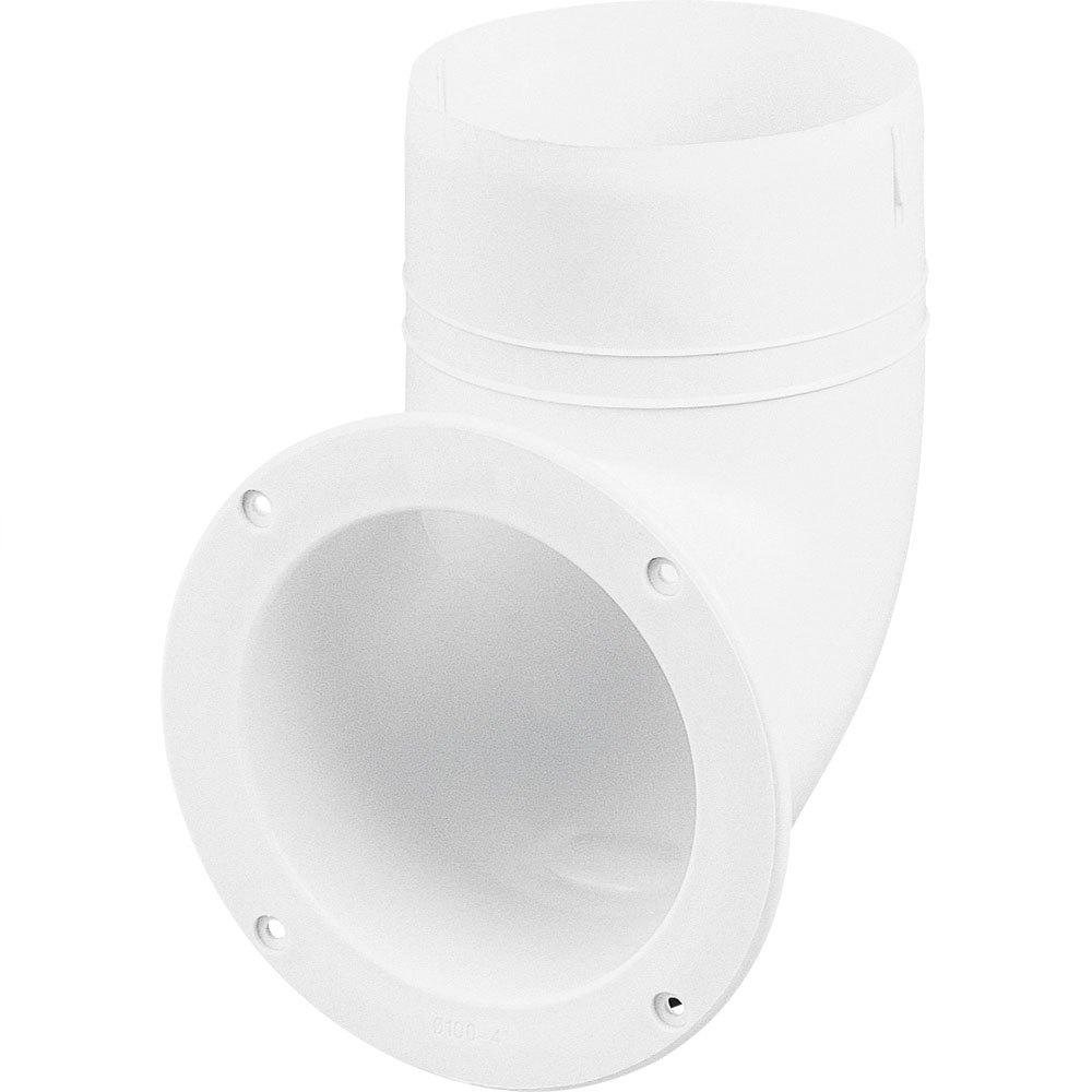 beluftung-nuova-rade-elbow-ventilator-connector-102mm