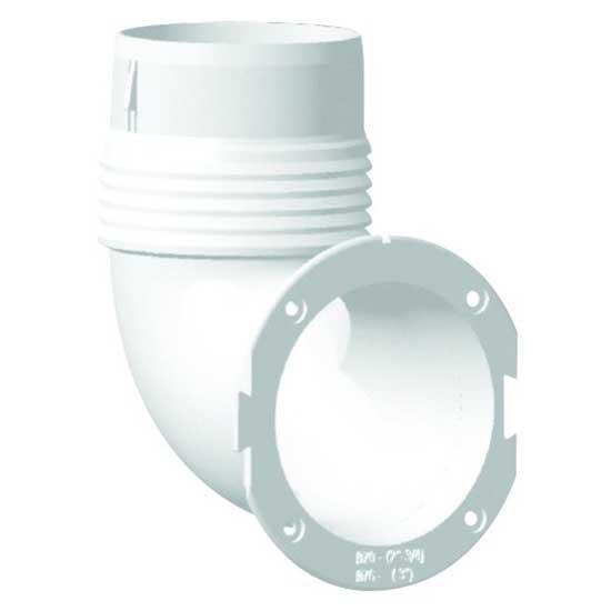 beluftung-nuova-rade-elbow-ventilator-connector-76mm