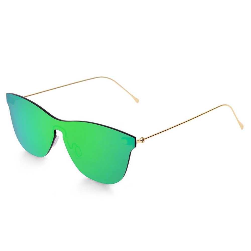 sonnenbrillen-ocean-sunglasses-genova, 44.95 EUR @ waveinn-deutschland