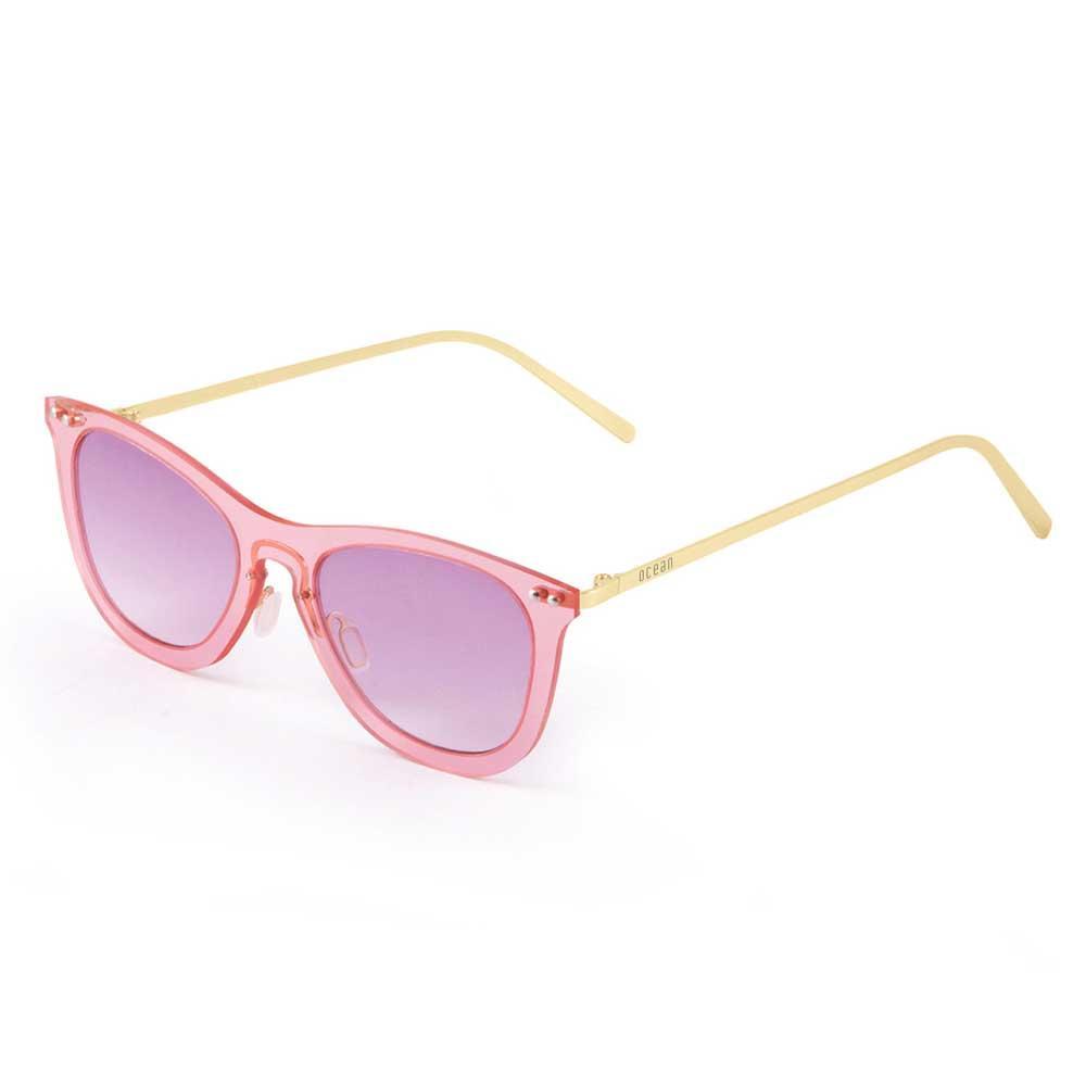 sonnenbrillen-ocean-sunglasses-genova