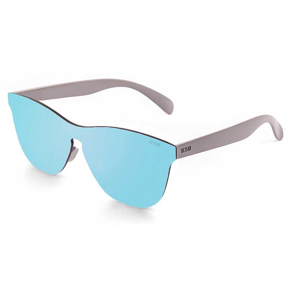 sonnenbrillen-ocean-sunglasses-florencia, 44.95 EUR @ waveinn-deutschland