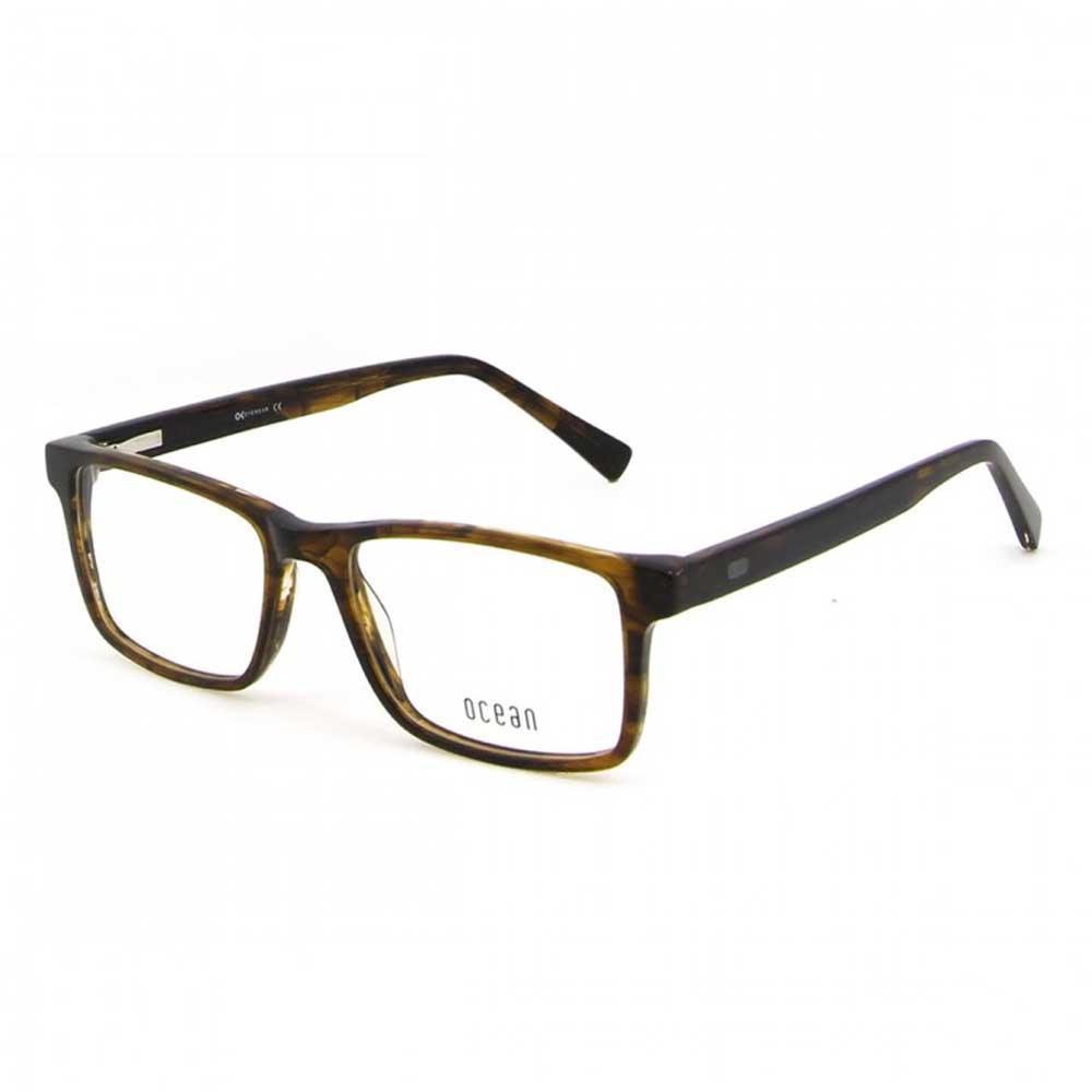 sonnenbrillen-ocean-sunglasses-ginebra, 53.95 EUR @ waveinn-deutschland