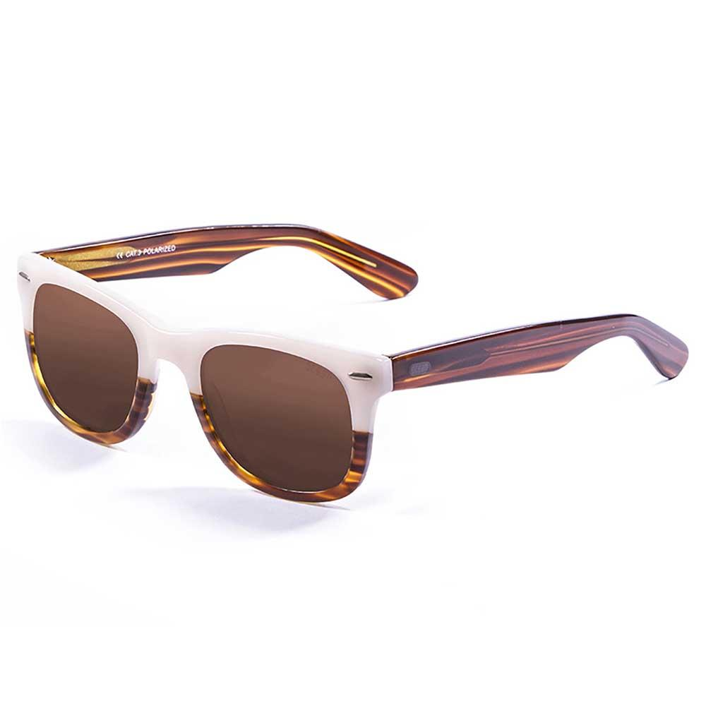 sonnenbrillen-ocean-sunglasses-lowers