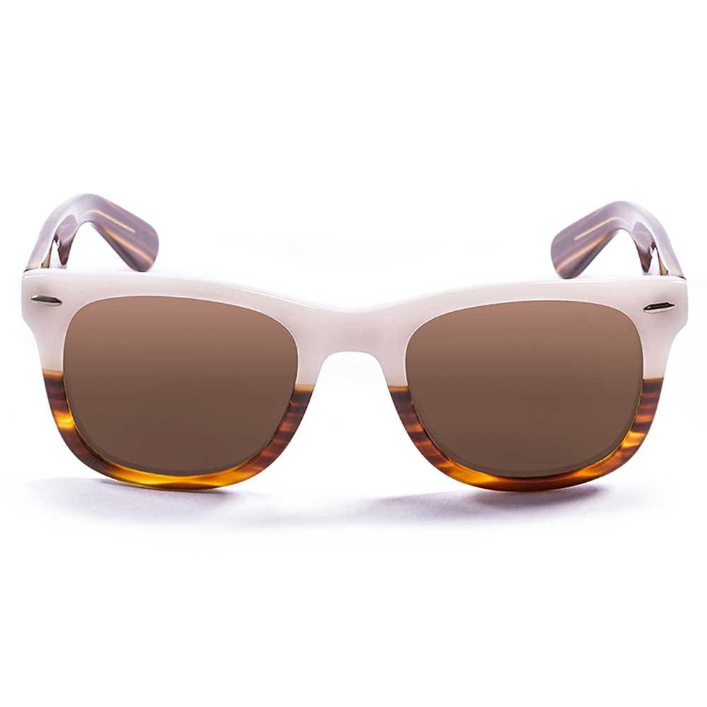 occhiali-da-sole-ocean-sunglasses-lowers