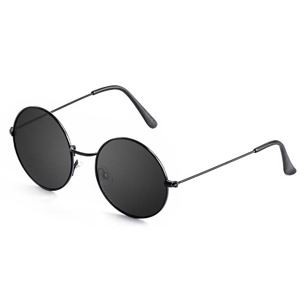 sonnenbrillen-ocean-sunglasses-circle
