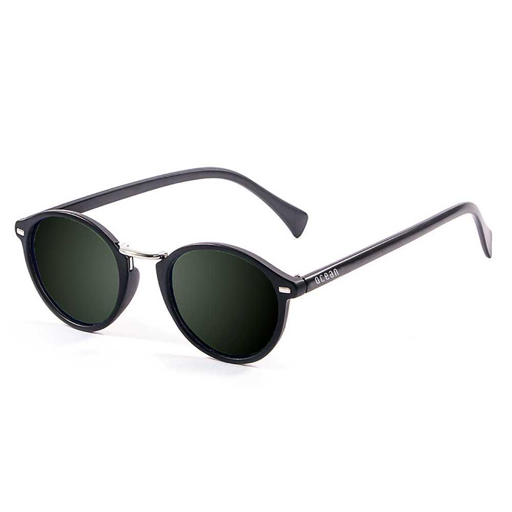 sonnenbrillen-ocean-sunglasses-lille
