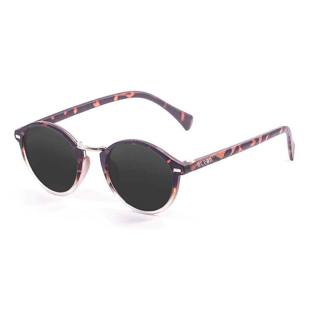 ocean-sunglasses-lille-smoke-flat-cat3-matte-demy-brown-up-white-trans-down