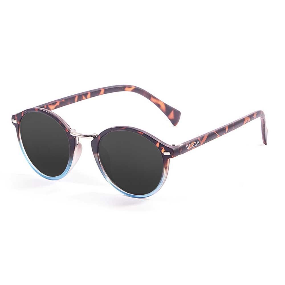sonnenbrillen-ocean-sunglasses-lille, 45.99 EUR @ waveinn-deutschland